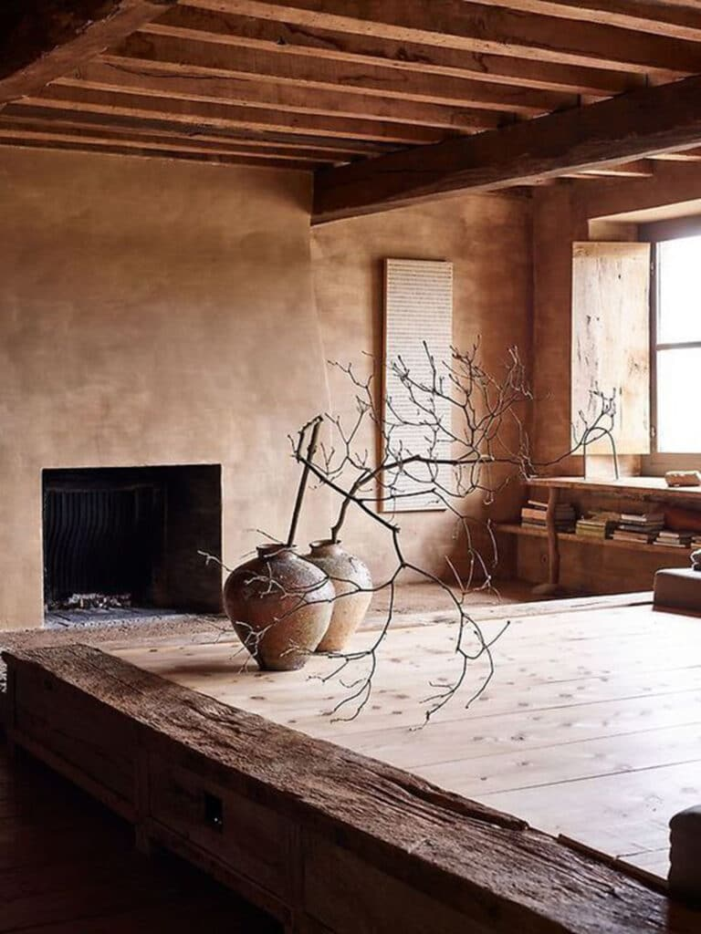 stile-giapponese-casa2-768x1024 10 stili di tendenza per la casa 2021: come ispirarsi con MTV Cribs Italia