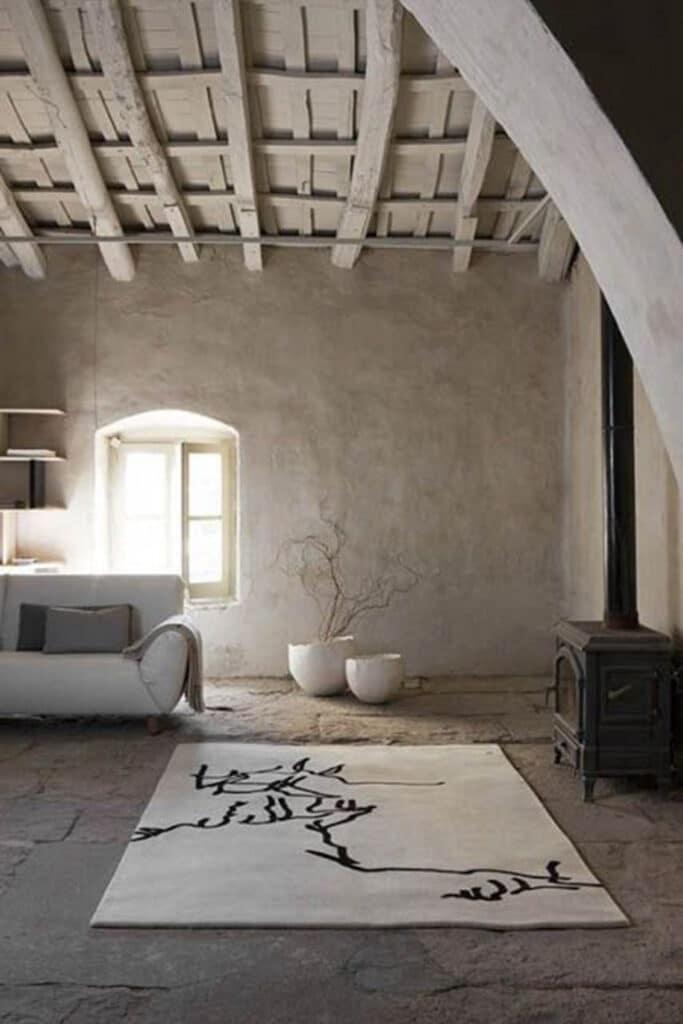 stile-giapponese-casa4-683x1024 10 stili di tendenza per la casa 2021: come ispirarsi con MTV Cribs Italia