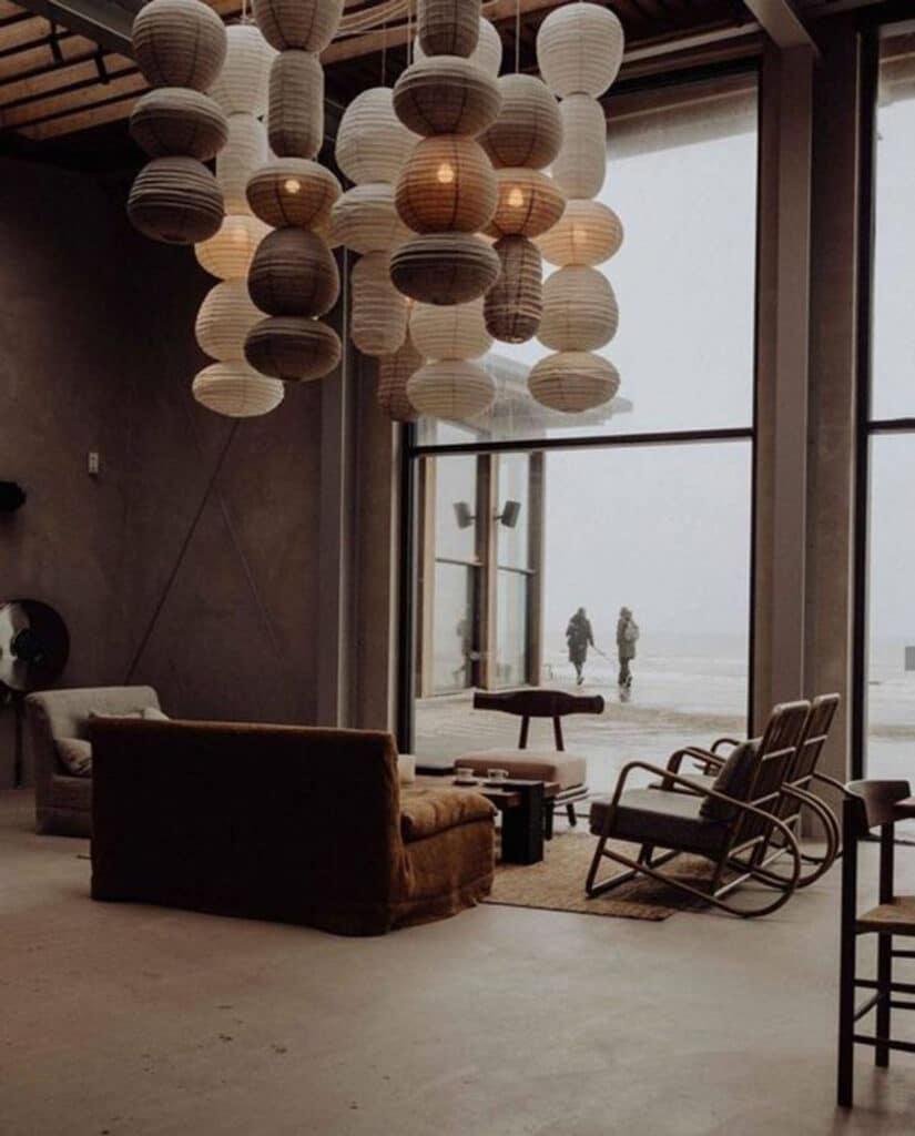stile-giapponese-casa6-825x1024 10 stili di tendenza per la casa 2021: come ispirarsi con MTV Cribs Italia