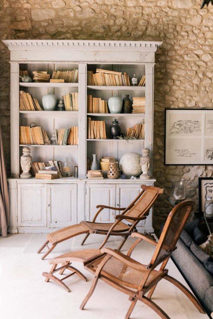stile-provenzale-casa6-683x1024 10 stili di tendenza per la casa 2021: come ispirarsi con MTV Cribs Italia