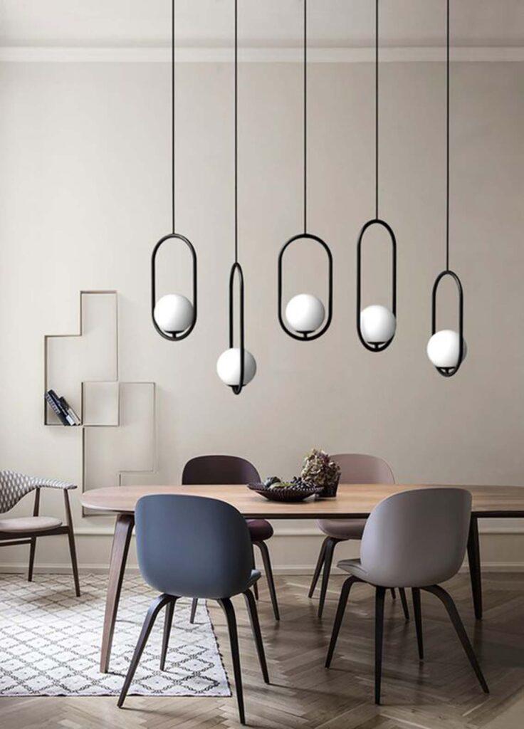 stile-scandinavo-casa-736x1024 10 stili di tendenza per la casa 2021: come ispirarsi con MTV Cribs Italia