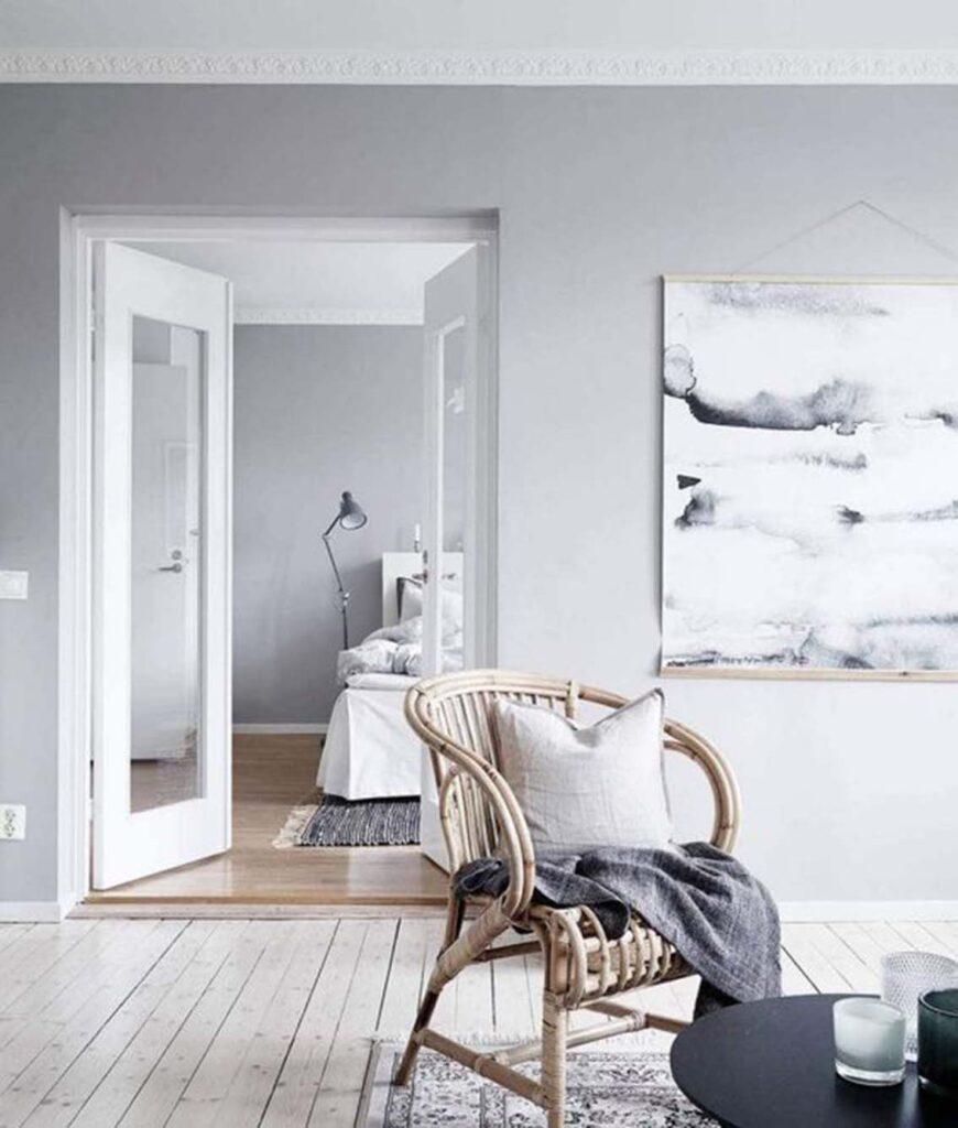 stile-scandinavo-casa2-870x1024 10 stili di tendenza per la casa 2021: come ispirarsi con MTV Cribs Italia