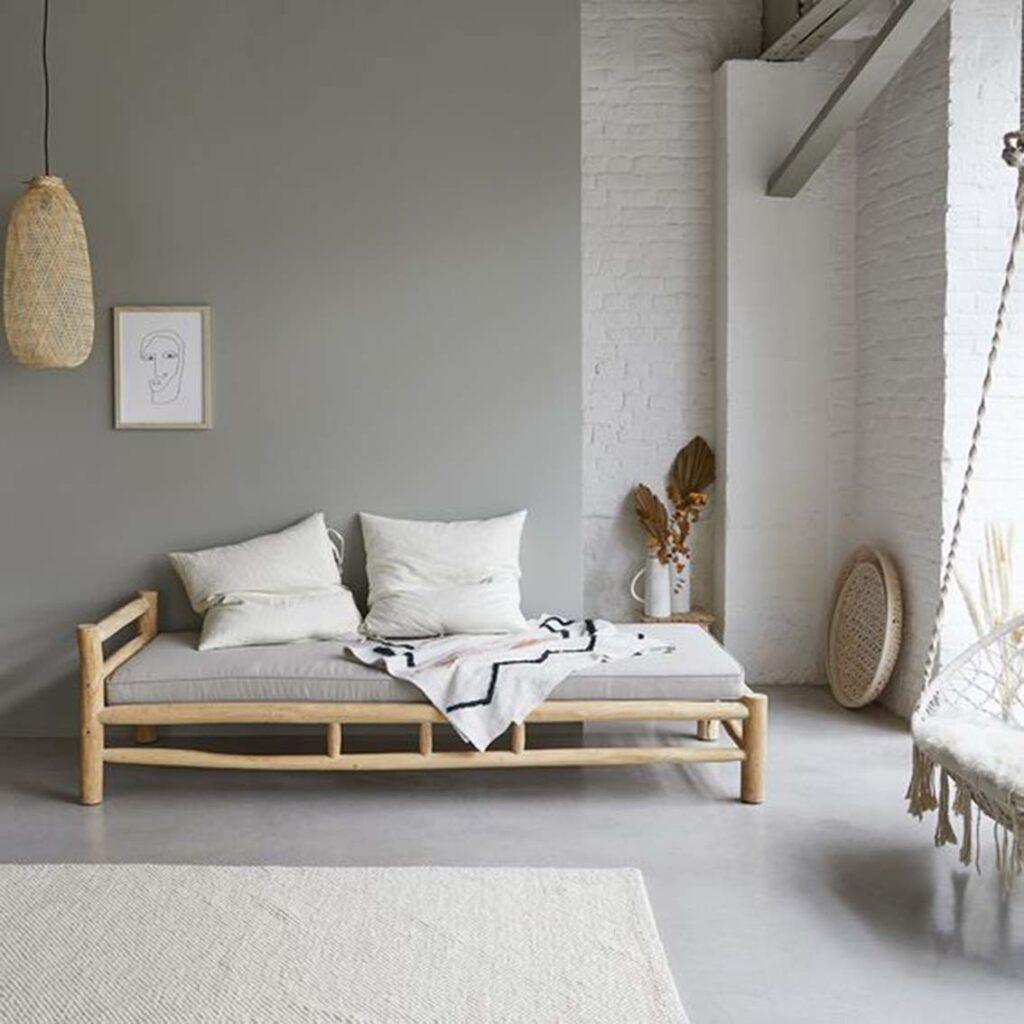 stile-scandinavo-casa3-1024x1024 10 stili di tendenza per la casa 2021: come ispirarsi con MTV Cribs Italia