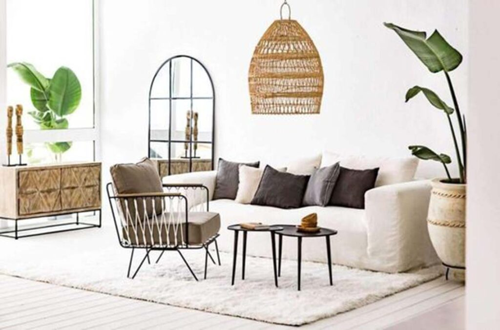 stile-scandinavo-casa5-1024x676 10 stili di tendenza per la casa 2021: come ispirarsi con MTV Cribs Italia