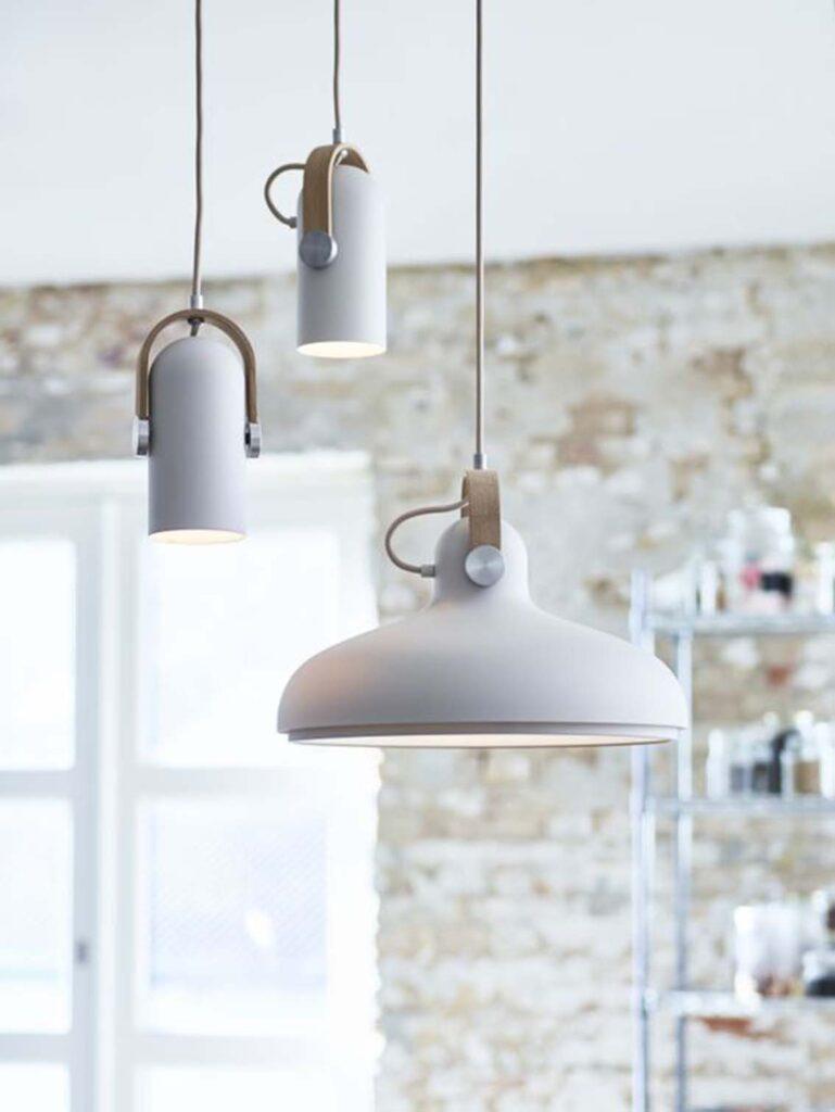 stile-scandinavo-casa6-769x1024 10 stili di tendenza per la casa 2021: come ispirarsi con MTV Cribs Italia
