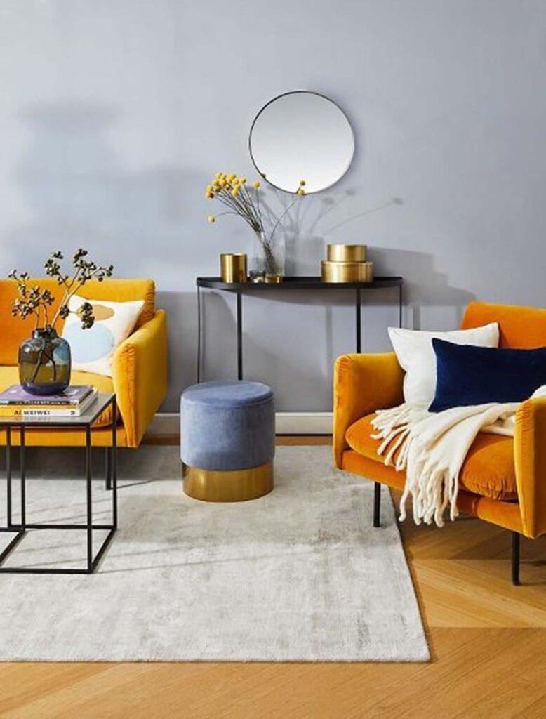 stile-vintage-casa2-778x1024 10 stili di tendenza per la casa 2021: come ispirarsi con MTV Cribs Italia