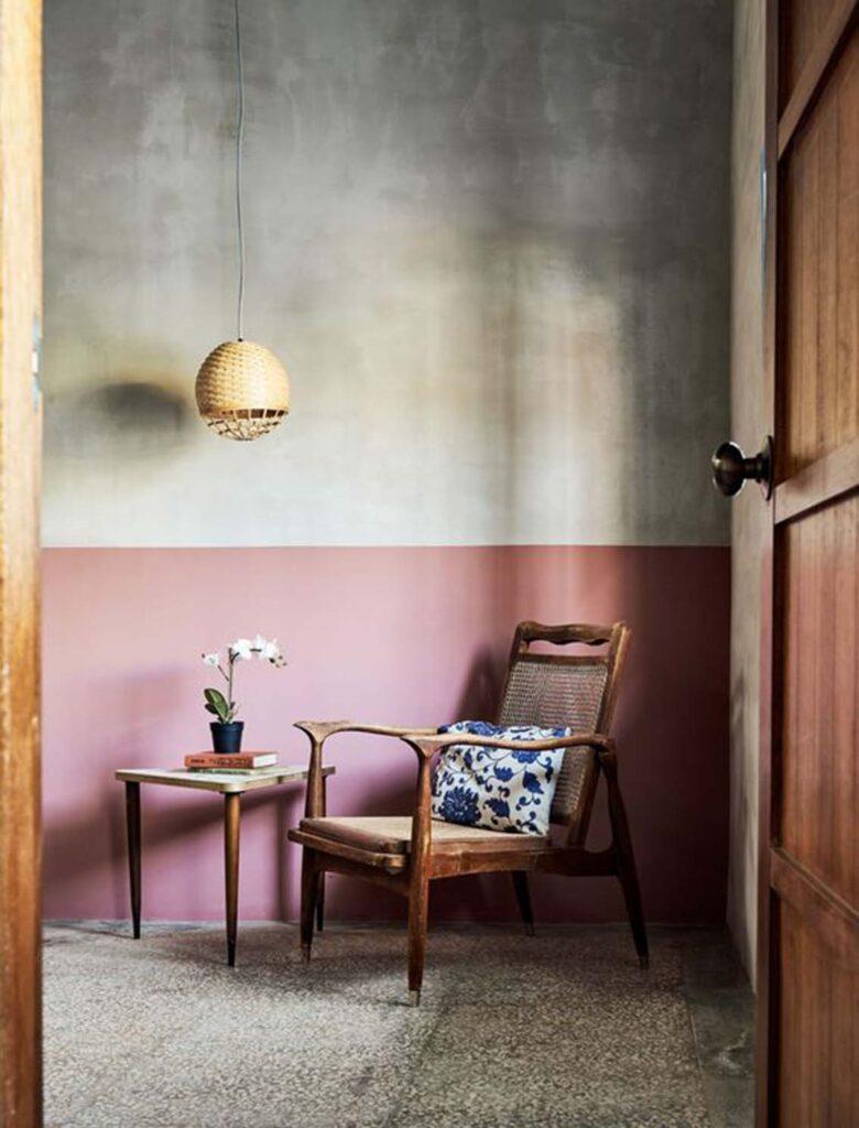 stile-vintage-casa3-780x1024 10 stili di tendenza per la casa 2021: come ispirarsi con MTV Cribs Italia