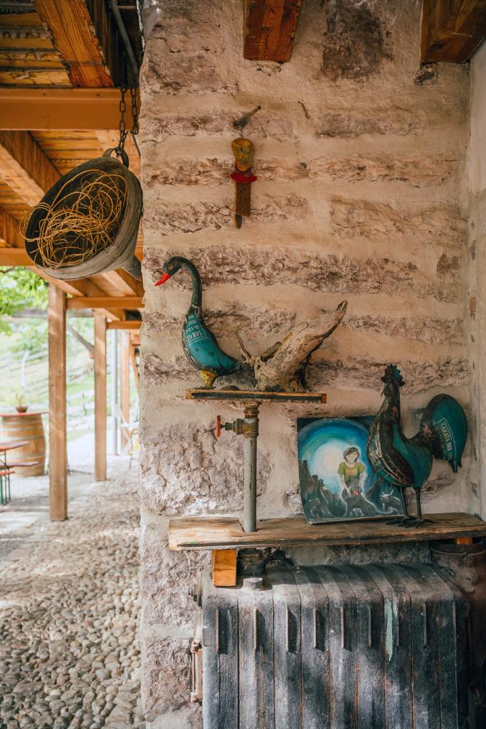 tt16-683x1024 Vacanze in Trentino: le attività imperdibili da provare per nutrire i sensi e l'anima in Paganella.