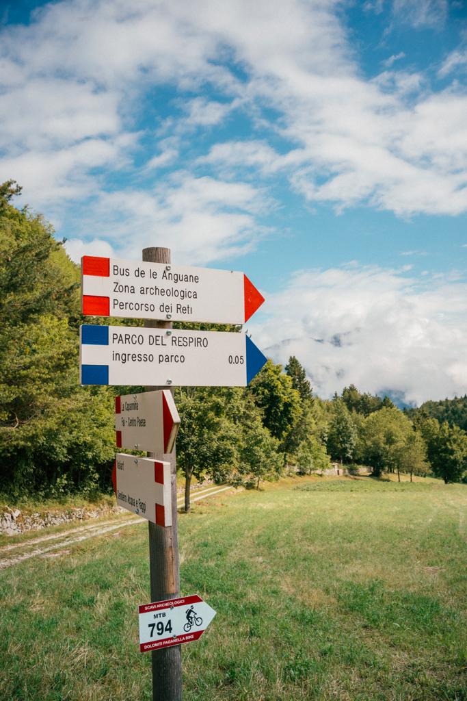 tt26-683x1024 Vacanze in Trentino: le attività imperdibili da provare per nutrire i sensi e l'anima in Paganella.