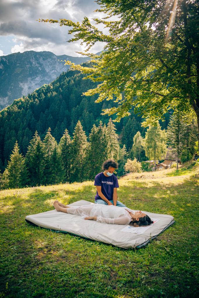 tt3-683x1024 Vacanze in Trentino: le attività imperdibili da provare per nutrire i sensi e l'anima in Paganella.