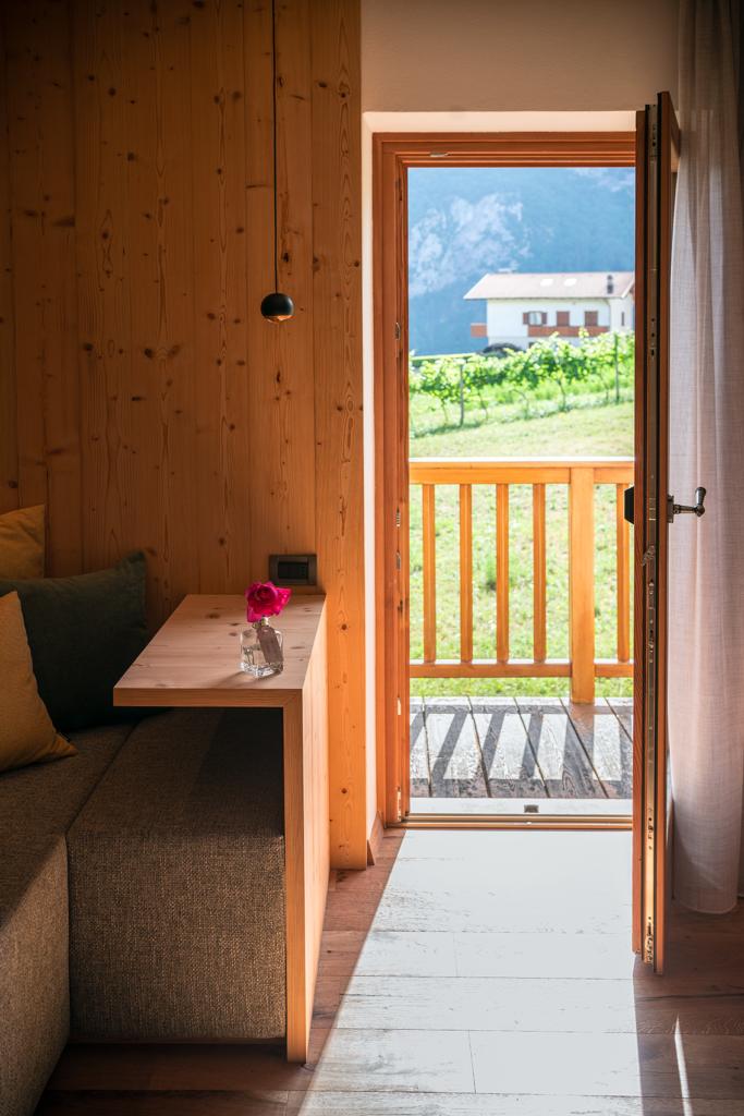 tt31-683x1024 Vacanze in Trentino: le attività imperdibili da provare per nutrire i sensi e l'anima in Paganella.