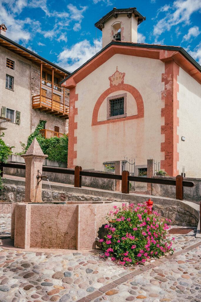 tt35-683x1024 Vacanze in Trentino: le attività imperdibili da provare per nutrire i sensi e l'anima in Paganella.