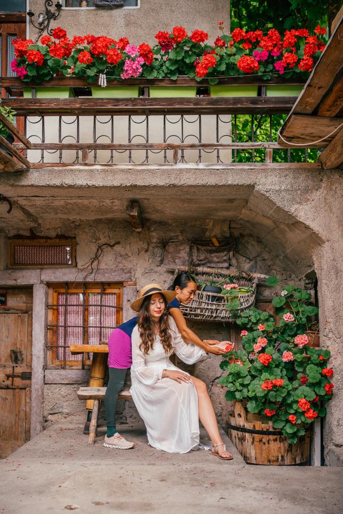 tt37-683x1024 Vacanze in Trentino: le attività imperdibili da provare per nutrire i sensi e l'anima in Paganella.