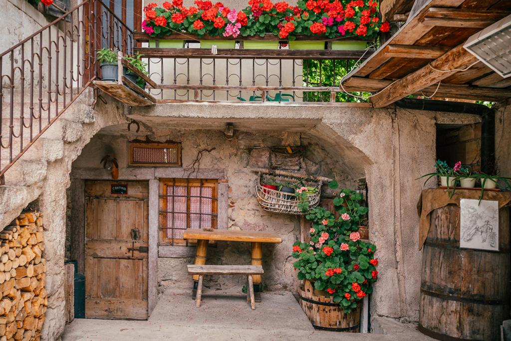 tt42-1024x683 Vacanze in Trentino: le attività imperdibili da provare per nutrire i sensi e l'anima in Paganella.
