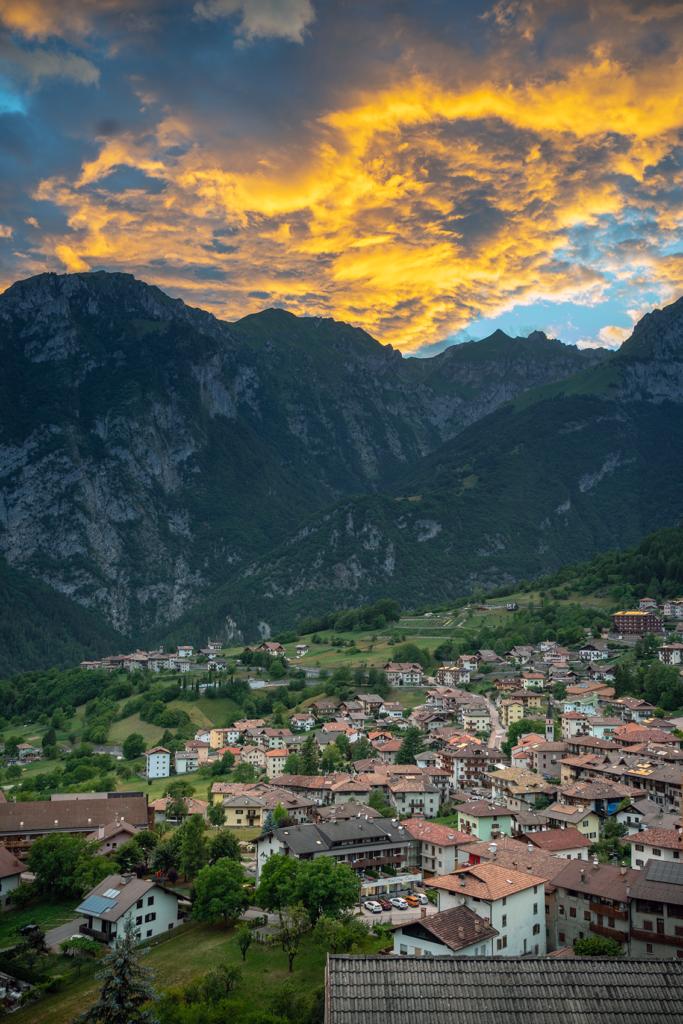 tt43-683x1024 Vacanze in Trentino: le attività imperdibili da provare per nutrire i sensi e l'anima in Paganella.