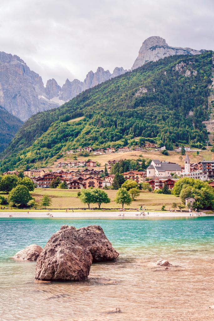 tt48-683x1024 Vacanze in Trentino: le attività imperdibili da provare per nutrire i sensi e l'anima in Paganella.