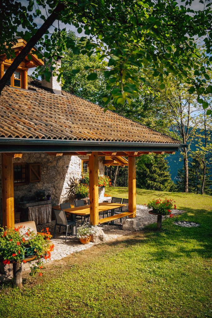 tt5-683x1024 Vacanze in Trentino: le attività imperdibili da provare per nutrire i sensi e l'anima in Paganella.