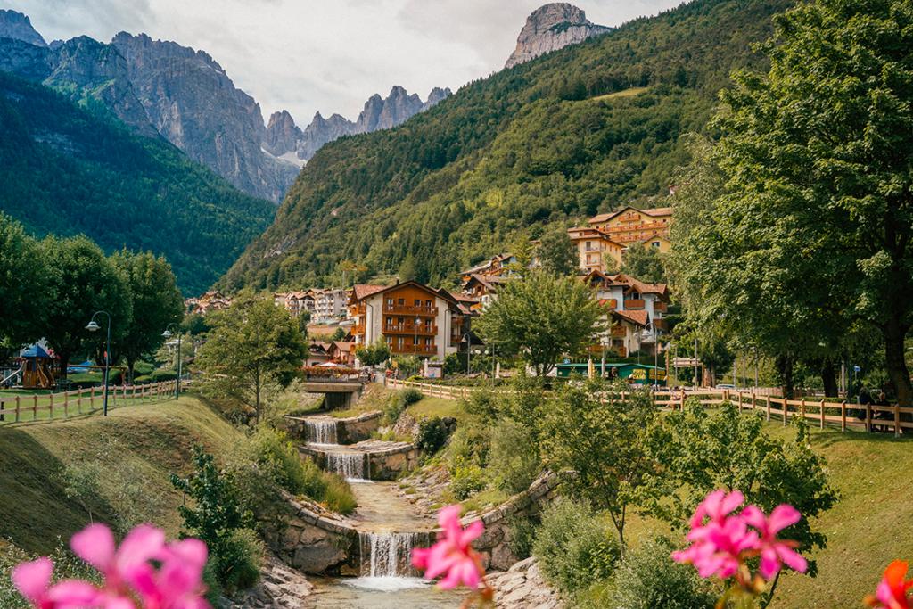 tt50-1024x683 Vacanze in Trentino: le attività imperdibili da provare per nutrire i sensi e l'anima in Paganella.