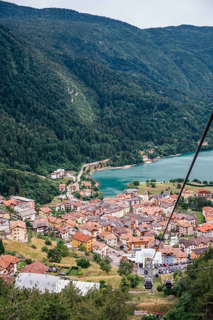 tt51-683x1024 Vacanze in Trentino: le attività imperdibili da provare per nutrire i sensi e l'anima in Paganella.