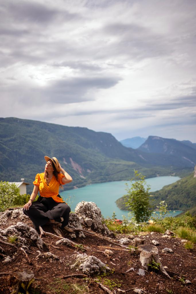 tt59-683x1024 Vacanze in Trentino: le attività imperdibili da provare per nutrire i sensi e l'anima in Paganella.