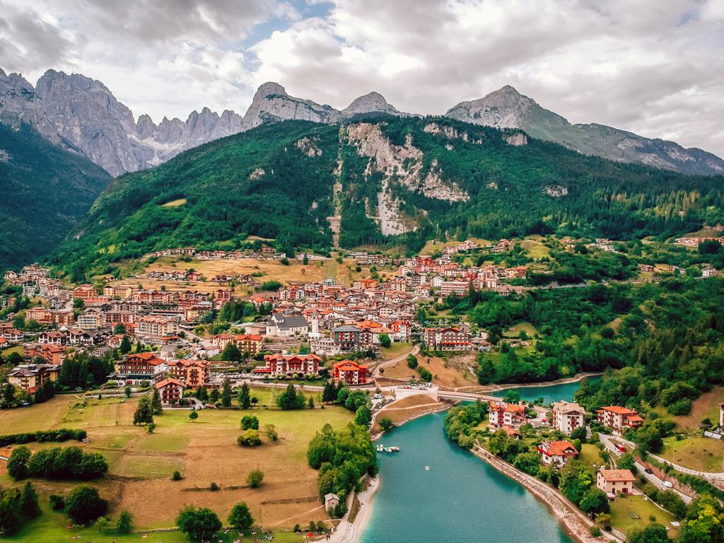 tt63-1024x768 Vacanze in Trentino: le attività imperdibili da provare per nutrire i sensi e l'anima in Paganella.