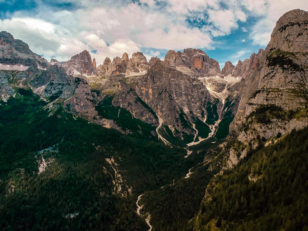 tt64-1024x768 Vacanze in Trentino: le attività imperdibili da provare per nutrire i sensi e l'anima in Paganella.