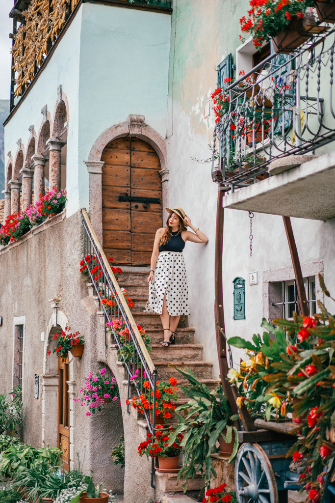 tt68-683x1024 Vacanze in Trentino: le attività imperdibili da provare per nutrire i sensi e l'anima in Paganella.