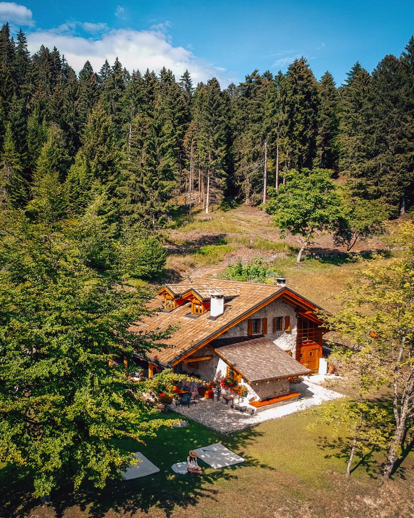 tt7-819x1024 Vacanze in Trentino: le attività imperdibili da provare per nutrire i sensi e l'anima in Paganella.