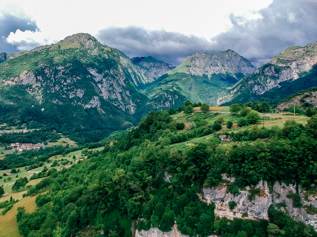 tt77-1024x768 Vacanze in Trentino: le attività imperdibili da provare per nutrire i sensi e l'anima in Paganella.