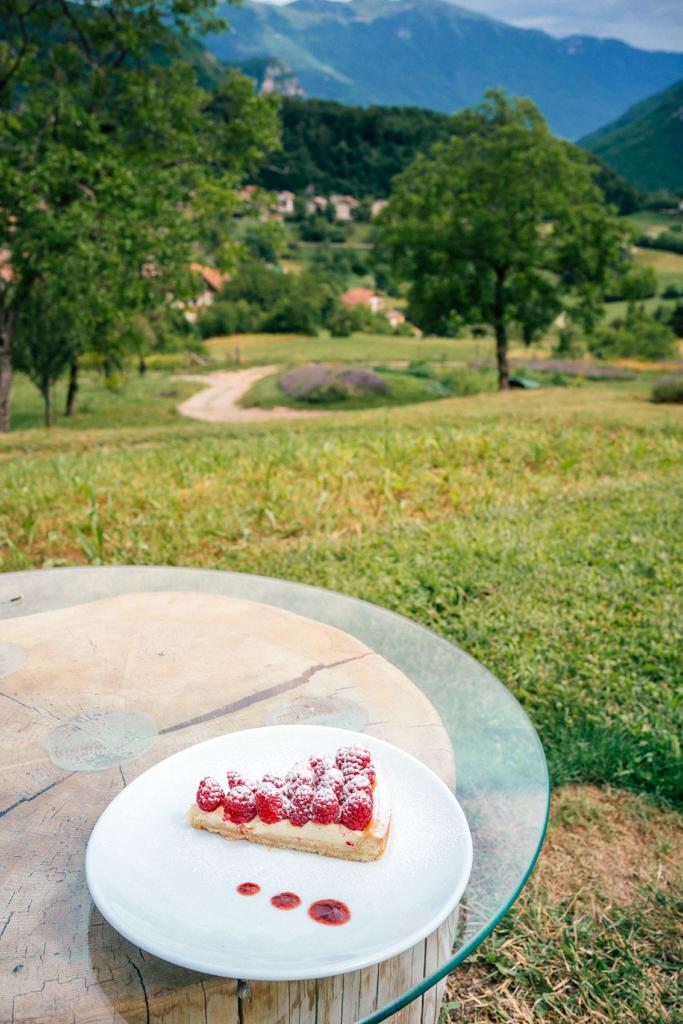 tt80-683x1024 Vacanze in Trentino: le attività imperdibili da provare per nutrire i sensi e l'anima in Paganella.