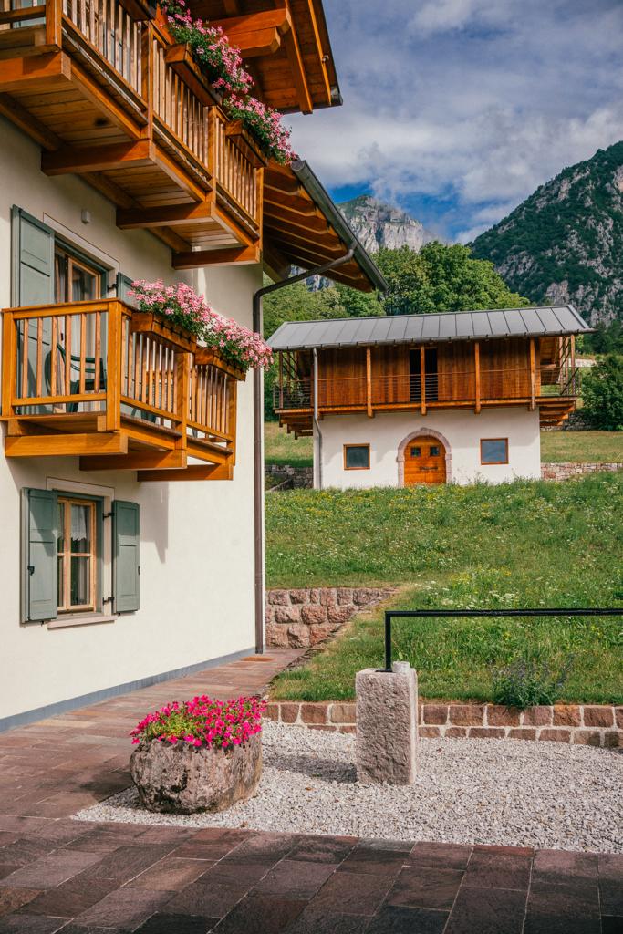 tt9-683x1024 Vacanze in Trentino: le attività imperdibili da provare per nutrire i sensi e l'anima in Paganella.