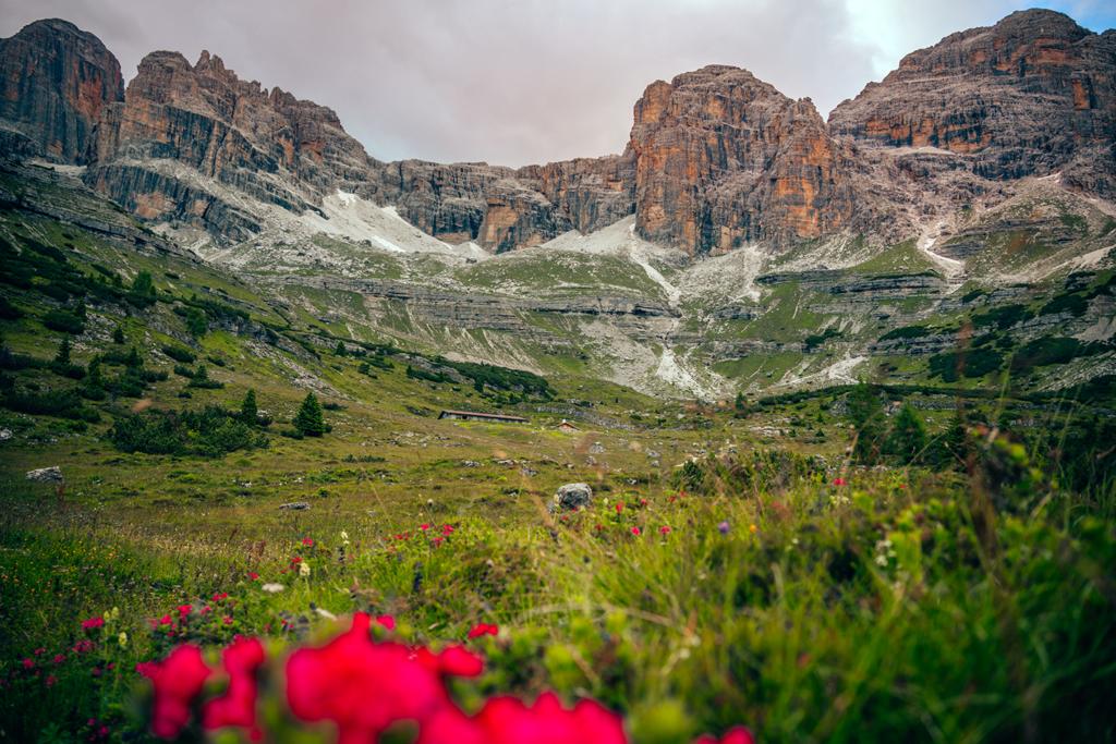 tt99-1024x683 Vacanze in Trentino: le attività imperdibili da provare per nutrire i sensi e l'anima in Paganella.